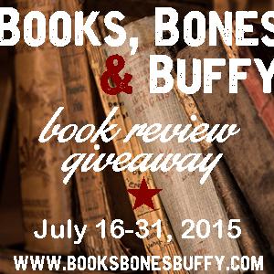 book review ga button 2015 copy