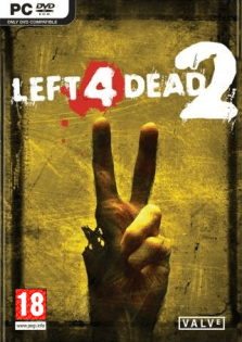 Left_4_Dead_2_UK_cover