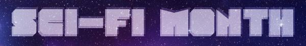 Sci fi banner 2015