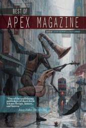 Best of Apex