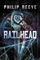 Reeve RAilhead