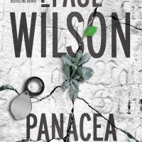 PANACEA by F. Paul Wilson – Review