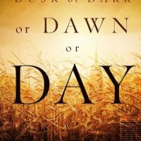 DUSK OR DARK OR DAWN OR DAY by Seanan McGuire – Review