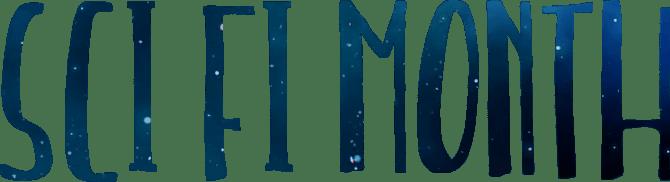 sci-fi-month