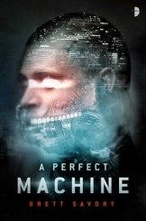 a-perfect-machine