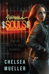 borrowed-souls