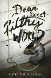 dear-sweet-filthy-world