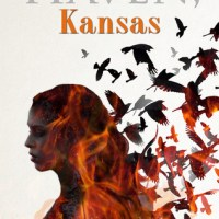 HAVEN, KANSAS by Alethea Kontis – Review