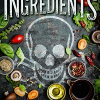IDLE INGREDIENTS by Matt Wallace – Review