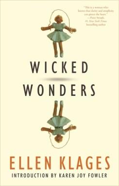 wicked-wonders
