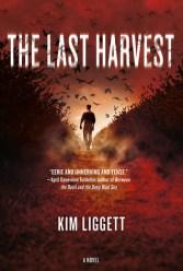 The Last Harvest