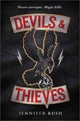 Devils & Thieves
