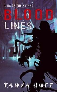 Blood lines 2