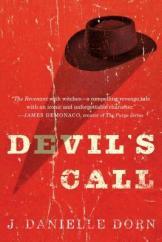 Devils Call