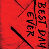 BEST DAY EVER by Kaira Rouda – Review