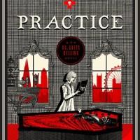 STRANGE PRACTICE by Vivian Shaw – Review