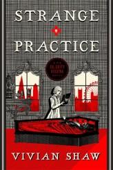 Shaw Strange Practice