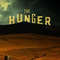 Waiting on Wednesday [261] – THE HUNGER by Alma Katsu