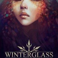 WINTERGLASS by Benjanun Sriduangkaew – Review