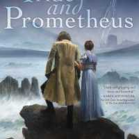 Waiting on Wednesday [270] – PRIDE AND PROMETHEUS by John Kessel