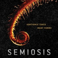 Waiting on Wednesday [268] – SEMIOSIS by Sue Burke