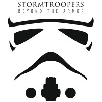 STAR WARS STORMTROOPERS: BEYOND THE ARMOR by Ryder Windham & Adam Bray – Review #RRSciFiMonth