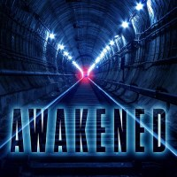 Waiting on Wednesday [286] – AWAKENED by James S. Murray & Darren Wearmouth