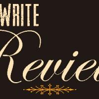 How I Write Reviews