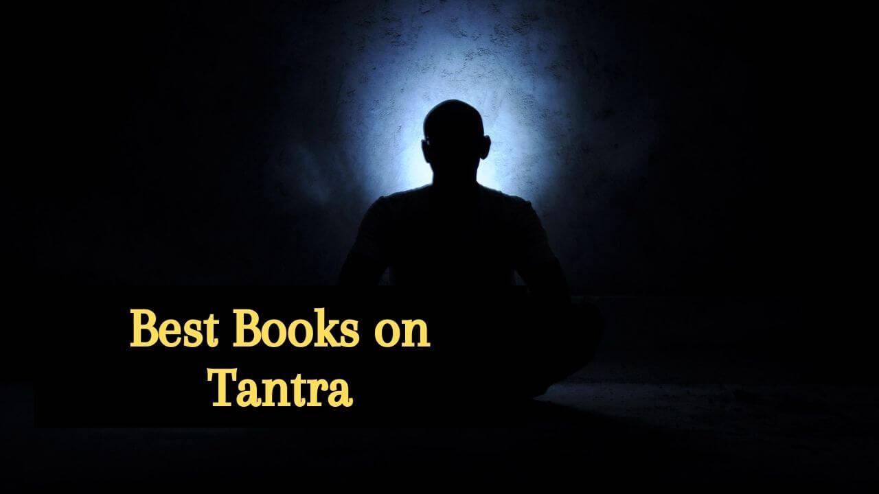 Tantra Sadhana