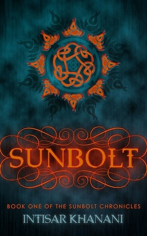 https://i1.wp.com/booksbyintisar.com/wp-content/uploads/2013/04/sunbolt_cover_e-small.jpg