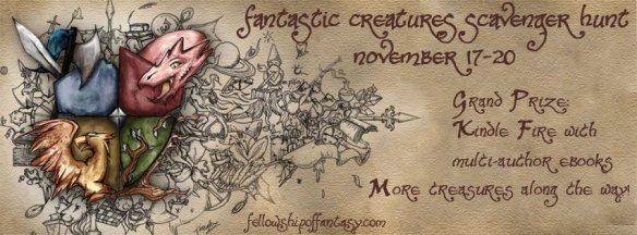 fof-fantastical-creatures-scavenger-hunt-banner