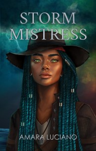 Storm Mistress Cover-Edited Text