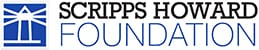 The Scripps Howard Foundation