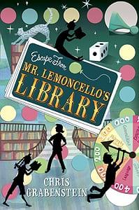 lemoncellos-library-300h