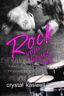 RockYourHeartOut-Kindle