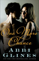 One More Chance by Abbi Glines
