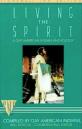 Living the Spirit