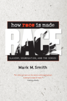How Race is Made