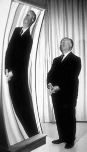 Hitchcock mirror 300