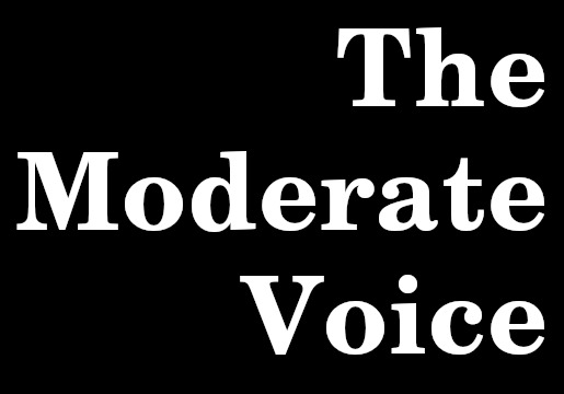 The Moderate Voice