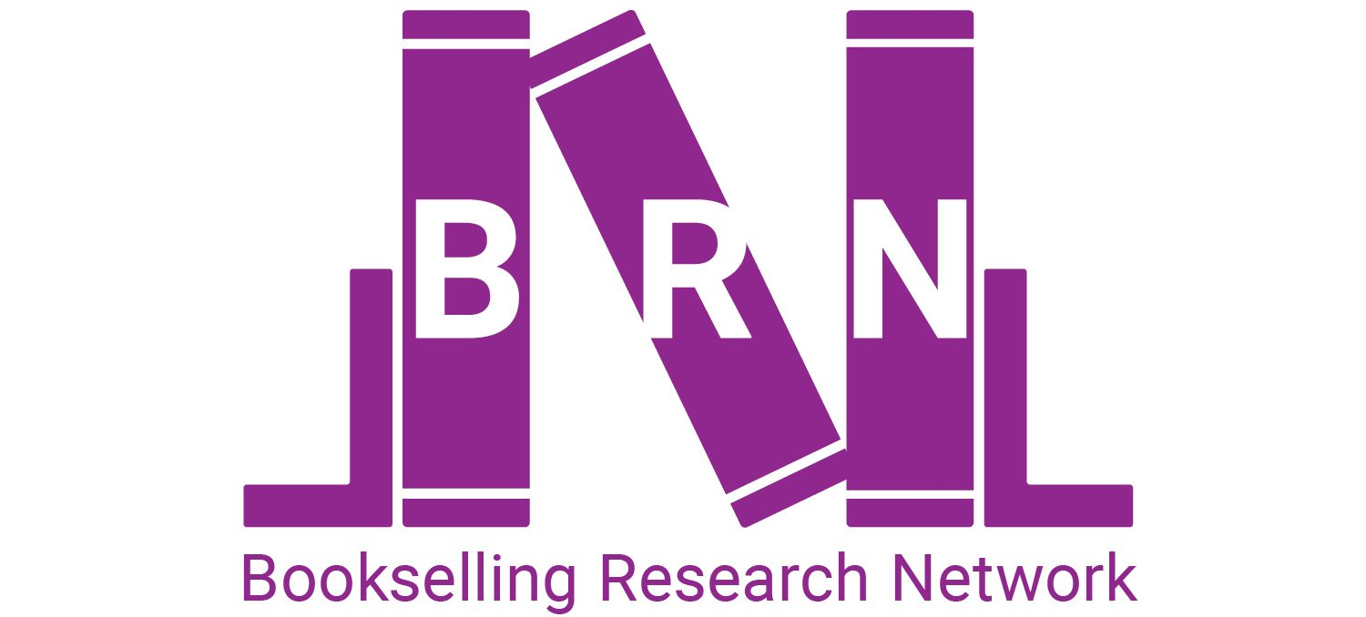 Bookselling Research Network