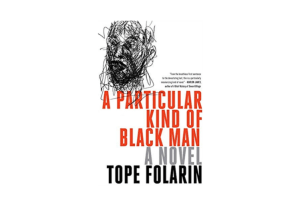 A Particular Kind of Black Man by Tope Folarin