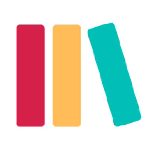 Bookserry Bookclub
