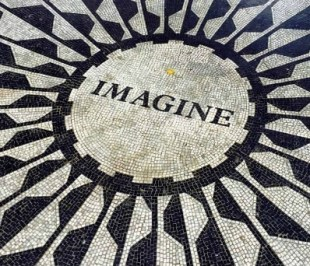 Imagine logo Capture Books_small