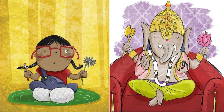 Padmini Ganesh