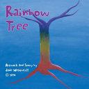 Book Cover Image for Rainbow Tree (teaching children meditation)