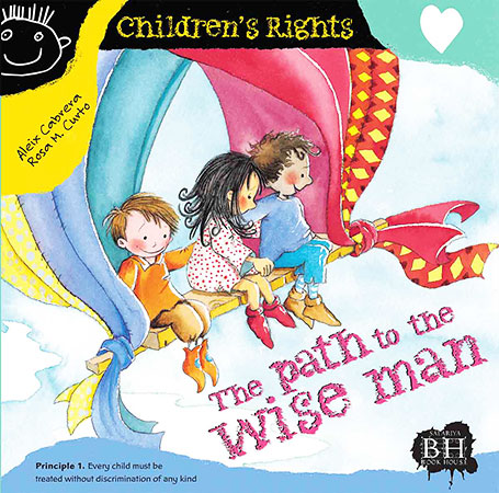 Children's Rights: The Path to the Wise Man