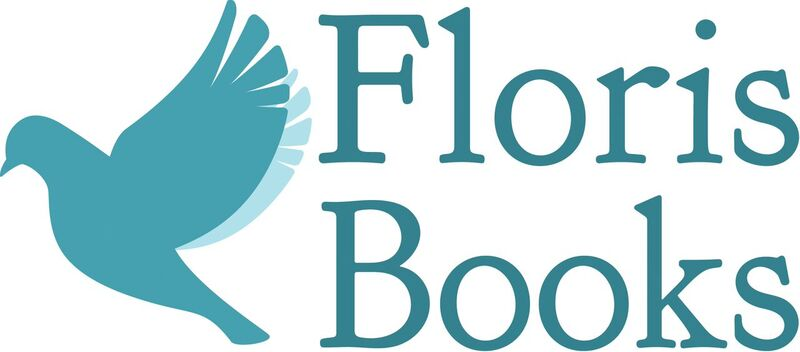 Image result for floris books