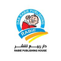 DAR-RABEI-01.png?fit=200%2C200&ssl=1