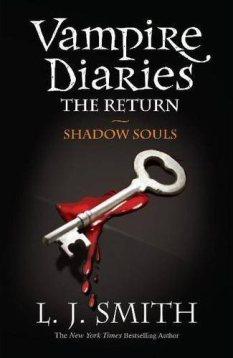 the return shadow souls